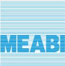 Meabi