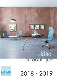 https://meabi.eu/wp-content/uploads/2016/10/catalogue_cover-fr-2018.jpg